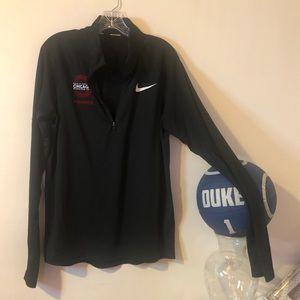 Nike Chicago Marathon 2018 Finisher Shirt